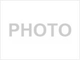 Фото  1 Соединитель труба - коробка,ІР53 - ІР67, Стилма 427818